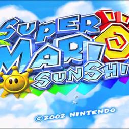 Top 5 Best Levels in Super Mario Sunshine