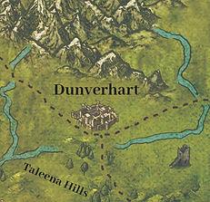 Dunverhart.jpg