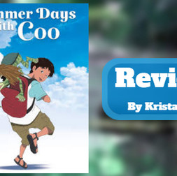 Summer Days with Coo Review