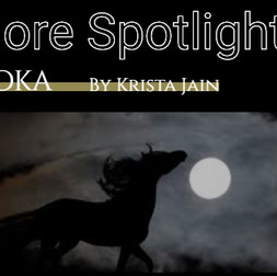 Folklore Spotlight: The Pooka