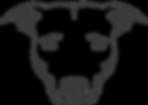From Dusk Till Dog Logo