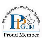 Dog Training Professionals of Pet Professionl Guild