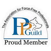Dog Training Professionals - Pet Professional Guild