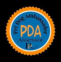 PDA Assessor Seal.png