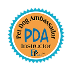 PDA Instructor Seal.png