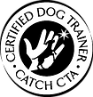 Certified Dog Trainer - From Dusk Till Dog
