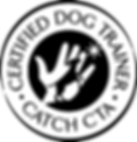 Certifed Dog Trainer and Behavior Specialist