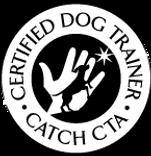 Certified Dog Trainer - From Dusk Till Dog