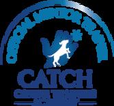 CATCH_OMT-web-transparent.png