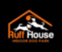ruff-house-2.jpg