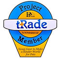 Project Trade Members - Pet Professional Guild