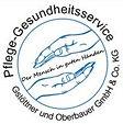 Logo-GmbH+final2-12d46932.jpg