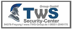 TWS Logo.jpg