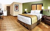 Hotel Accommodation Study Group