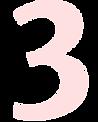 3 Kopie.png