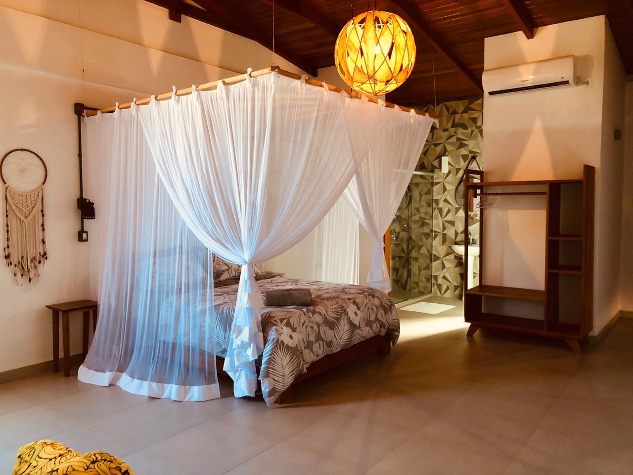 Suite Gabriela