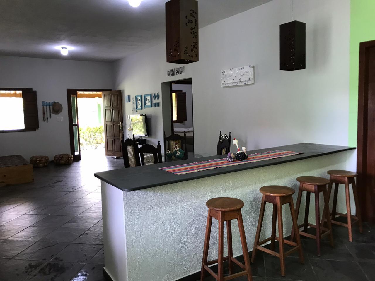 Casa Mata