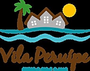 Vila Peruipe - Entre o Rio e o Mar