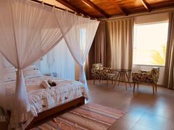 Suite Natacha