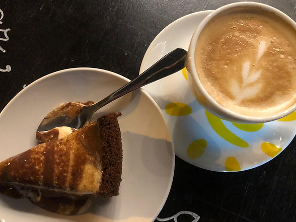bolo cafe.jpeg