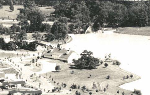 Wilde Lake 10-1969