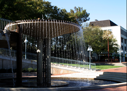 columbia_fountain_ii-72