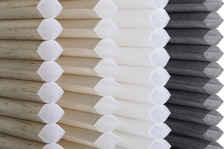 fabric-options-main.jpg