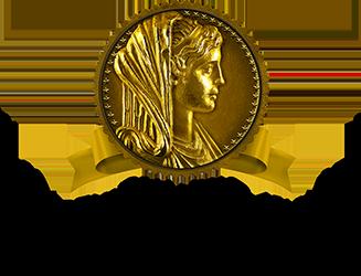 womens-choice-award-small.png