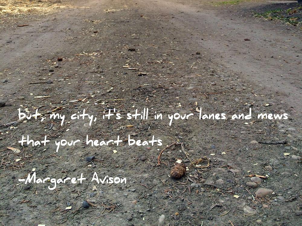 Margaret Avison.jpg