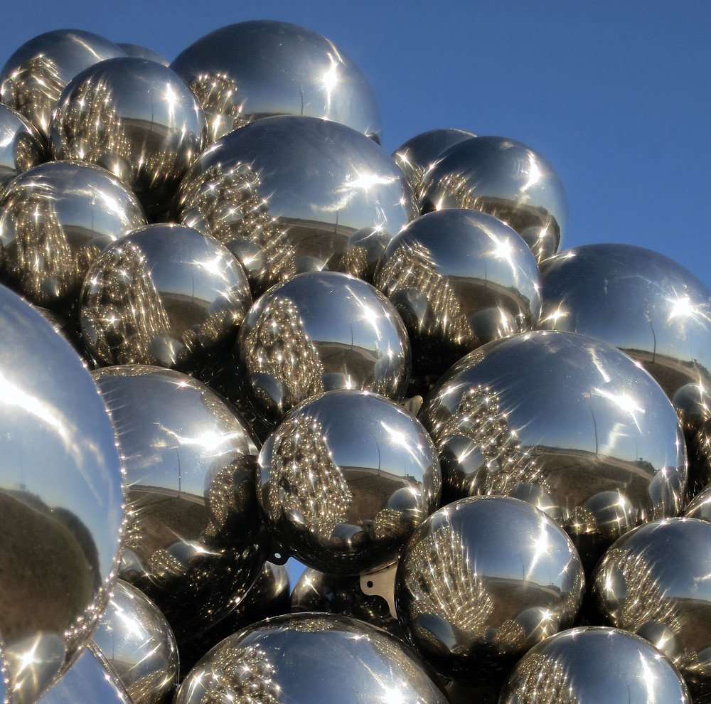 Talus Dome.JPG