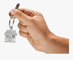 280-2803447_house-keys-png-keys-in-hand-
