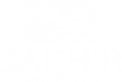 logo_saphir_white.png
