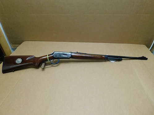 Winchester 94 NRA   (30-30)