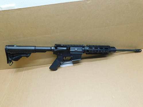 DPMS Oracle    (223/556)