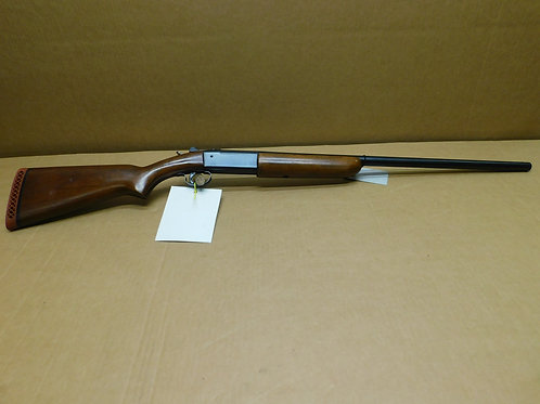 Winchester 37 Youth