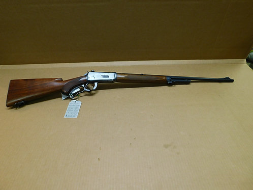 Winchester 64 Deluxe