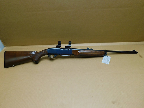 Remington 7400