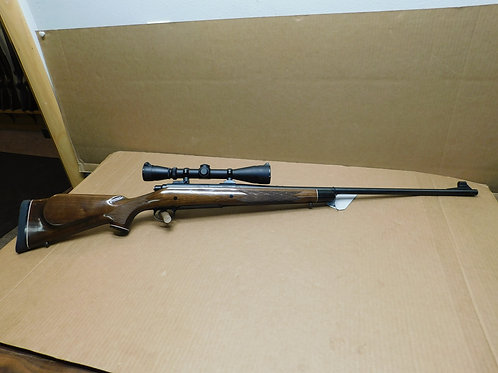 Remington 700LH