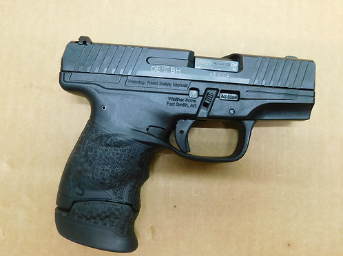 Walther PPS(SKU:2-354)