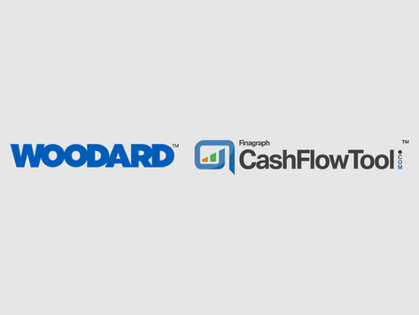 Woodard Events Partners with Finagraph to Provide Accountants with Advisory Training and Systems