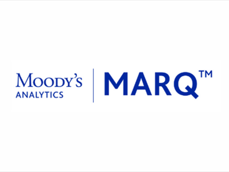 Moody's Analytics Invites Small Businesses to View their MARQ Business Credit Score