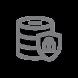 noun_Data Protection_2664967.png