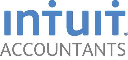 Intuit Accountant