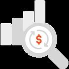 loan_monitoring@3x.png