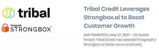 Tribal-Press.JPG