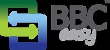 BBC Easy Logo (color - hi res).png