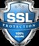 SSL Shield-8.png