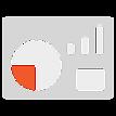 metrics-ratios@3x.png