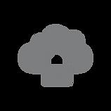 noun_secure cloud_2499219.png