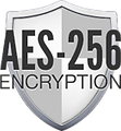 AES-256-Encryption.png
